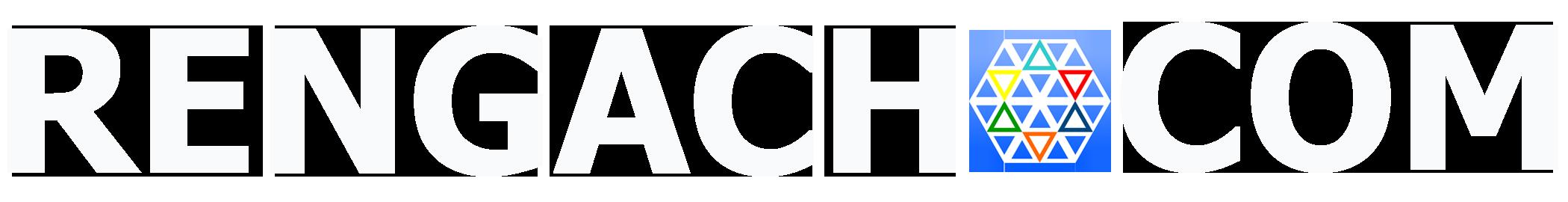 RENGACH